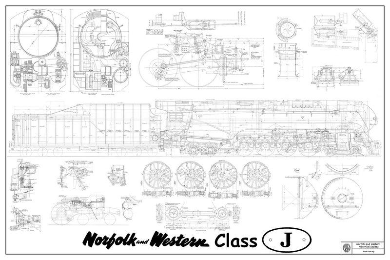 ClassJ.poster.800.jpg