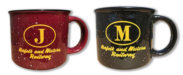 NW-Ceramic-Mugs.6.jpg