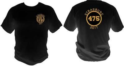 tshirt-2017-475.black.jpg