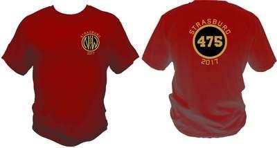 tshirt-2017-475.red.jpg