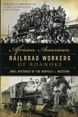 African_American_Railroad_Workers_Roanoke.jpg