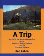 BK.A_Trip_Shenandoah_Valley_B&O.jpg