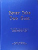 BK.Better_Take_Two_Guns.jpg