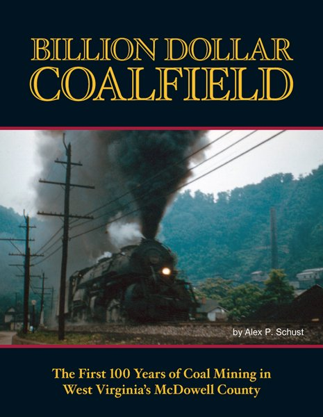 BK.Billion_Dollar_Coalfield.large.jpg