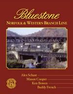 BK.Bluestone_Norfolk_and_Western_Branch_Line.jpg