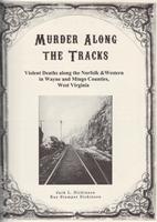 BK.Murder_Along_the_Tracks.jpg