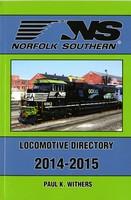 BK.NS_Loco_Directory_2014-2015.jpg