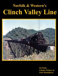 BK.NW_Clinch_Valley_Line.jpg