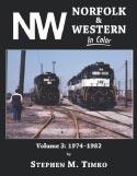 BK.NW_in_Color_Vol3_1974-1982.jpg