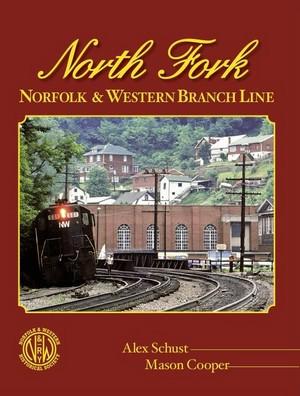 BK.North_Fork_Norfolk_and_Western_Branch_Line.cover.jpg