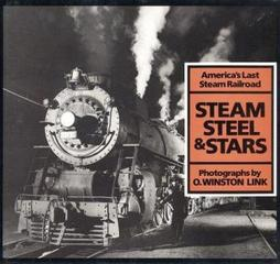 BK.SteamSteelStars.jpg