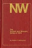 BK.The_Norfolk_and_Western_Strike_of_1978.jpg
