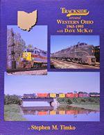 BK.Trackside_Western_Ohio_1965-1995.jpg