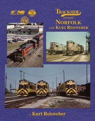 BK.Trackside_around_Norfolk_with_Kurt_Reisweber.1.jpg
