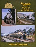 BK.Trackside_in_the_Virginias_1954-1969.jpg