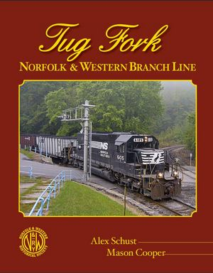 BK.Tug_Fork_Norfolk_and_Western_Branch_Line.cover.jpg