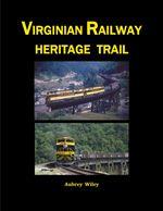 BK.Virginian_Railway_Heritage_Guide.jpg