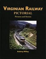 BK.Virginian_Railway_Pictorial.jpg