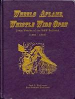 BK.Wheels_Aflame_Whistle_Wide_Open.jpg