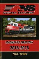 NS_Loco_Directory_2015-2016.jpg