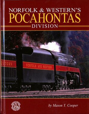 NW_Pocahontas_Division.Cooper.cover.web.jpg
