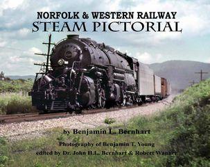 NW_Railway_Steam_Pictorial.JPG