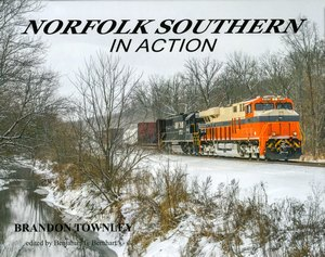 Norfolk_Southern_in_Action.jpg