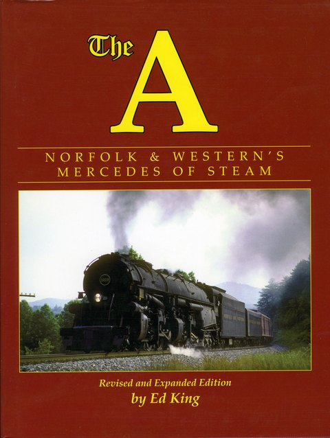 The_A_NW_Mercedes_of_Steam_revised.1.jpg