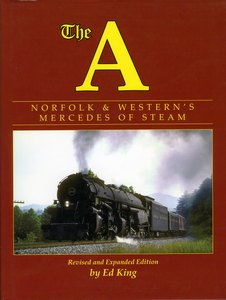 The_A_NW_Mercedes_of_Steam_revised.jpg