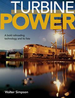 Turbine_Power.Book.jpg
