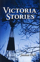 Victoria-Stories.jpg