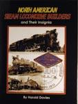 books/book_loco_builders.jpg