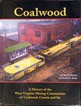 coalwood.jpg