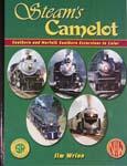 books/steams_camelot.jpg