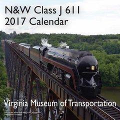 2017.VMT-611.calendar.front.jpg