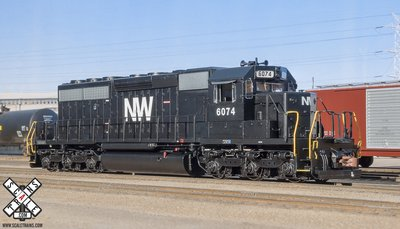ScaleTrains_NW_SD40-2.1.jpg