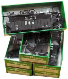 model_NW_H11a_x6.1.jpg