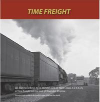 CD_Time_Freight_Link.1.jpg