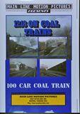 DVD.1218_on_coal_trains.jpg