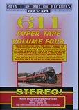 DVD.611_SuperTape_Vol_4.jpg