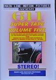 DVD.611_SuperTape_Vol_5.jpg