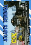 DVD.Atlanta_Terminal.TW,cover.jpg