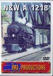 DVD.N&W_A_1218_JMJ.jpg