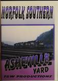 DVD.NS-Asheville.Yard.jpg