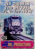 multimedia/DVD/DVD.NS_Diesels_The_Sequel_PT.1_NW.jpg