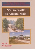multimedia/DVD/DVD.NS_Greenville_to_Atlanta.jpg
