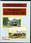 DVD.NS_KCS_Mexico_MO.jpg