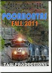 DVD.NS_Pocahontas_Fall_2011.jpg