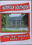 DVD.Norfolk_Southern_on_NC_Rails_Vol_2.jpg