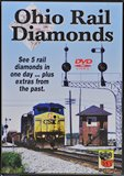DVD.Ohio_Rail_Diamonds.jpg